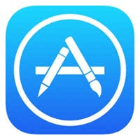 How to Delete App Store History