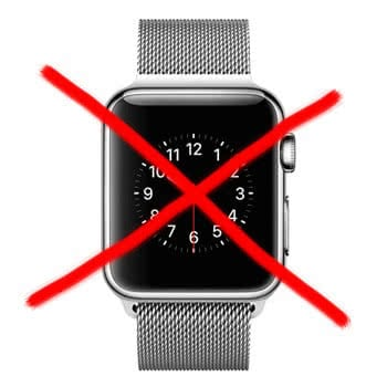 apple-watch-crossed-out